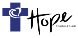 Web-Logo-01-e1583546289842.png