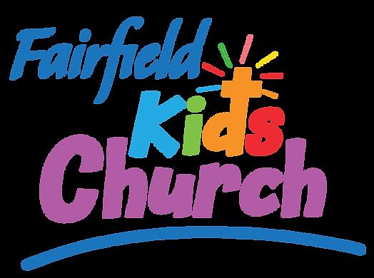 FaifieldKidsChurch.png