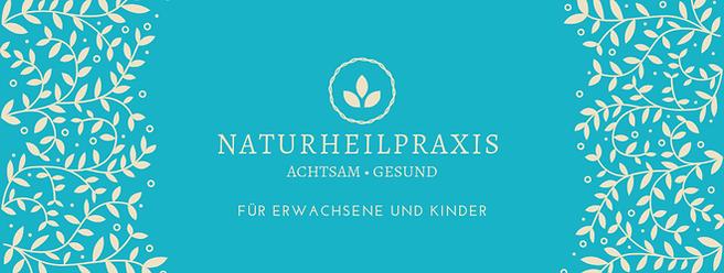 Banner_2_ Naturheilpraxis 2.png