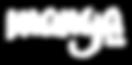 FL_MM_Logo-02.png
