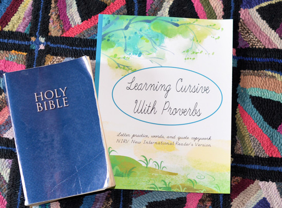 proverbsbookcover.jpg