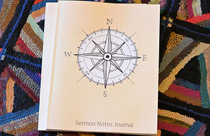 Sermon%20Notes%20Journal_edited.jpg