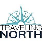 Traveling North