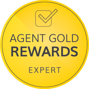 Hertz Agent Gold Rewards Expert