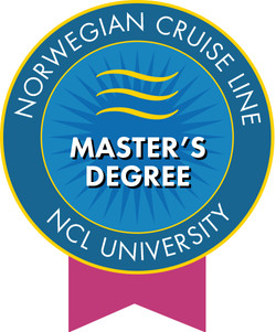 NCL Masters Degree