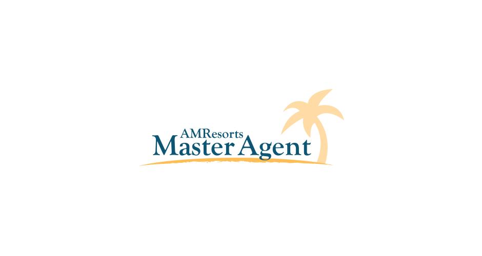 AMResorts Master Agent