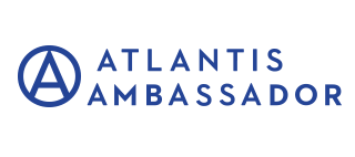Atlantis Ambassador