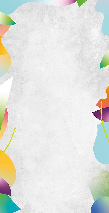 granslandet2021_WWW background_V1.jpg