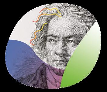 Beethoven symfoni nr. 7