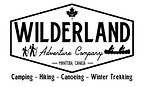 Wilderland Adventure Company.png