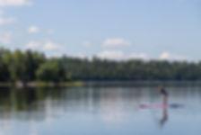 cabin paddle.jpg