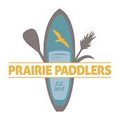 prairie paddlers logo clr.jpg
