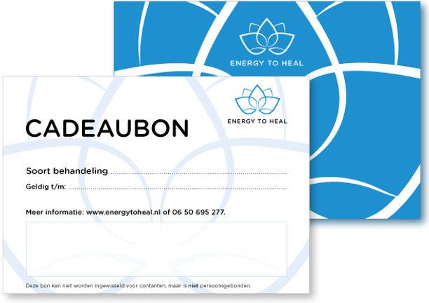 cadeaubon-Energy-to-Heal-Amsterdam.jpg