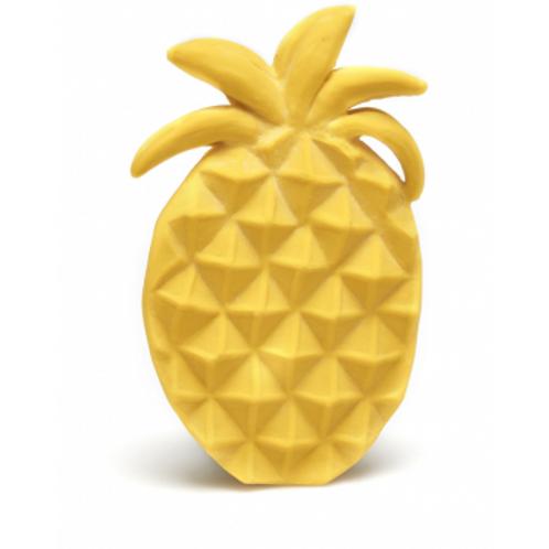 Fruit de dentition - Ananas
