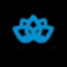 logo-blauw-2.png