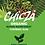 Thumbnail: Boite de 10 paquets de Chicza SPEARMINT