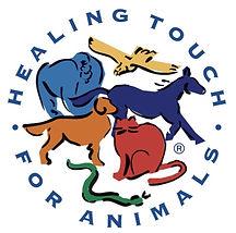 HTA Practitioner Logo_2.jpg