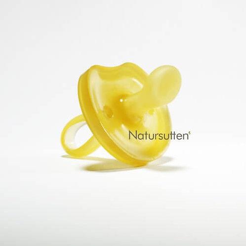 Tute medium | Natursutten