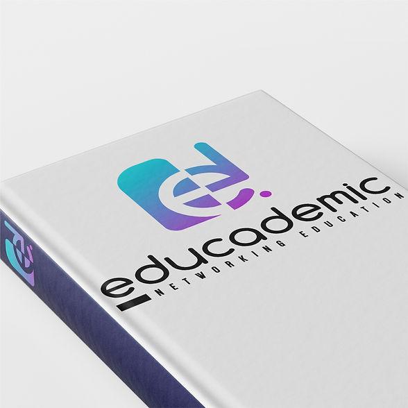 Educademiclogo reveal copy.jpg