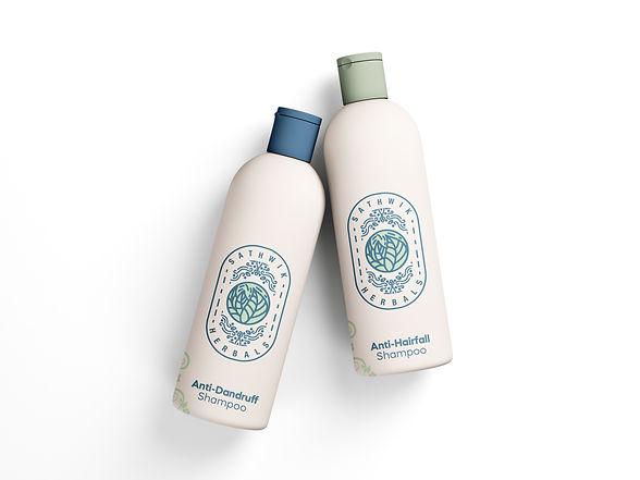 Cosmetic Bottle Mockups.jpg