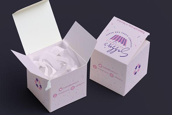 Sabb's Cake box mockup.jpg