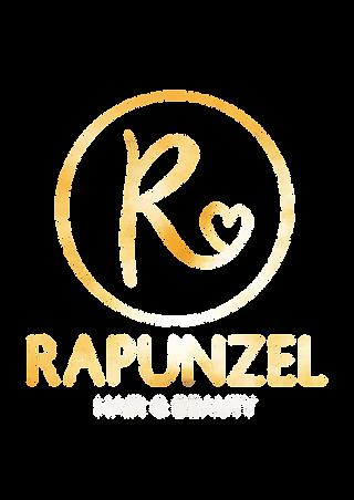 RapunzelLogo.png