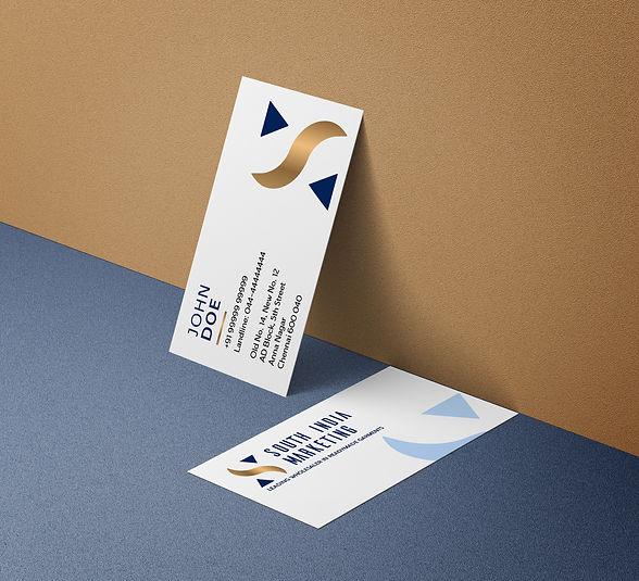 DE_Business_Card_Mockup_1.jpg