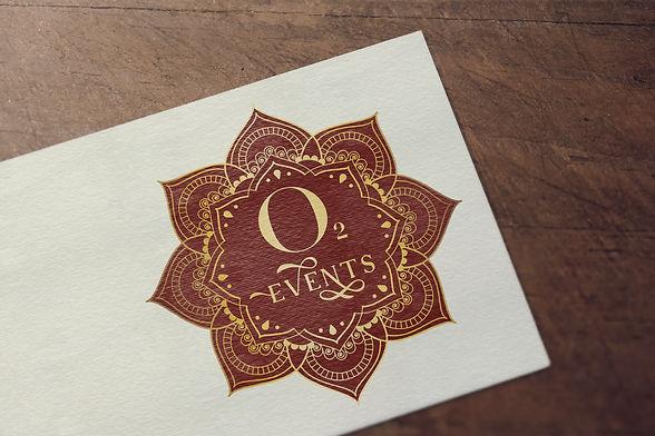 O2E logo mockup.jpg