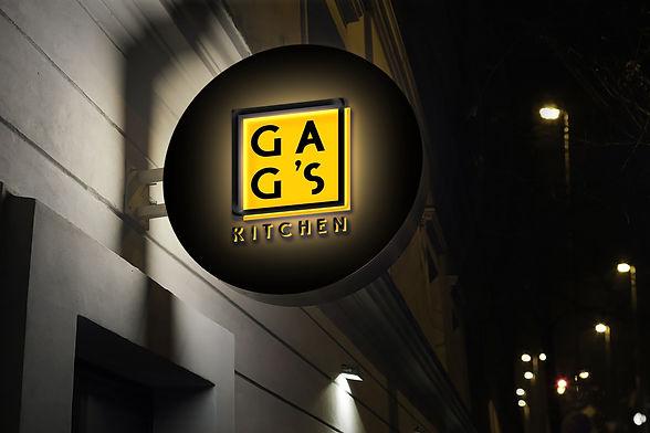 Gag_s signage.jpg