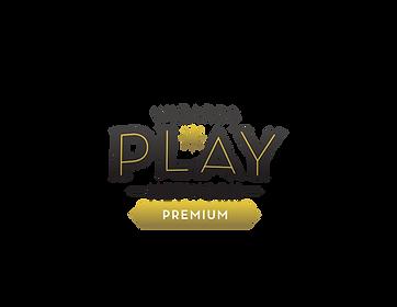WPNP_Logo_Fullcolor_CMYK.png