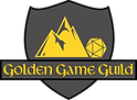 GoldenGameGuild_Logo_1.png