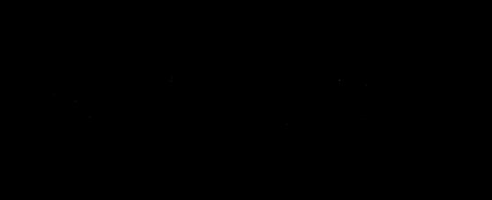 c21_logo.png