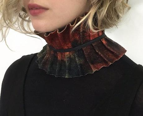 Cuello TECLA