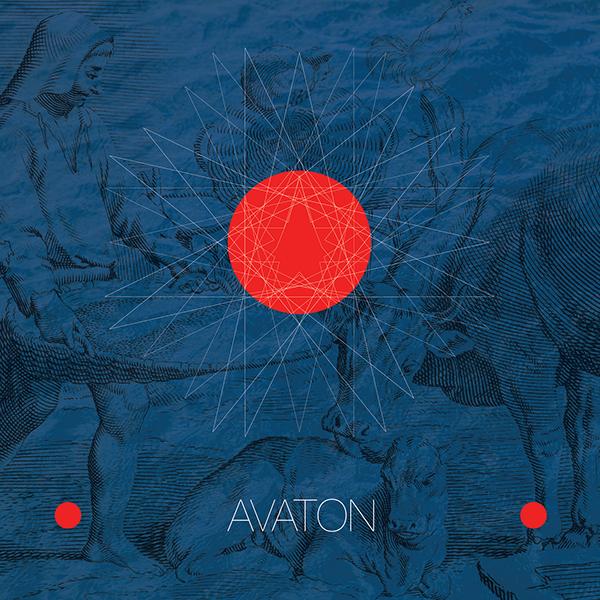 Avaton