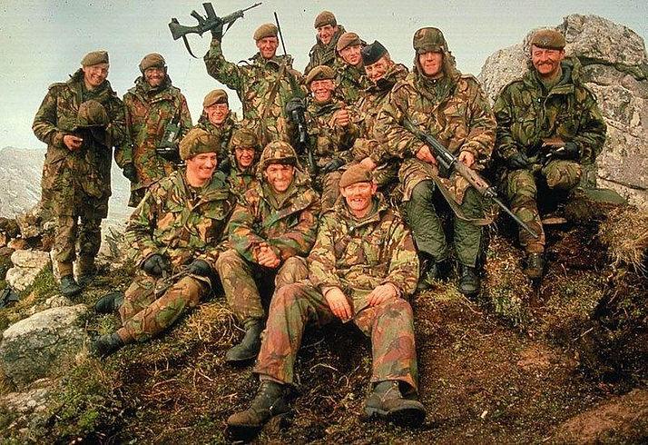British WW2 Platoon.jpg