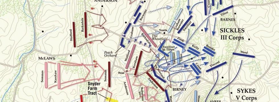 gettysburg_edited.jpg