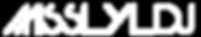 MissLyL logo-04.png