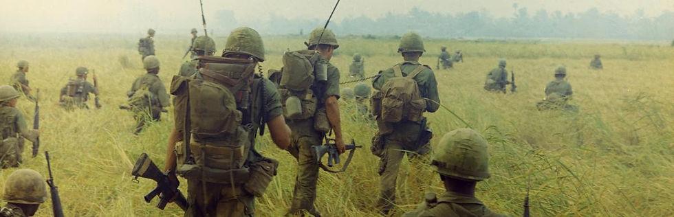 vietnam war battalion.jpg