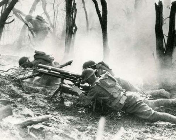 USMC WW1 squad.jpg