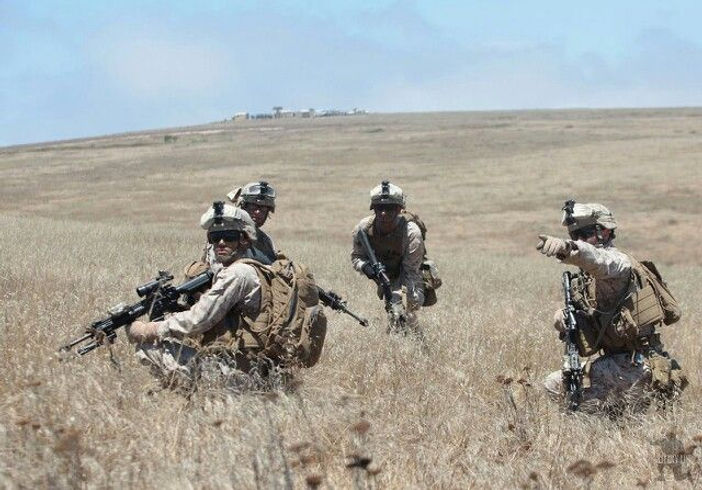USMC fireteam.jpg
