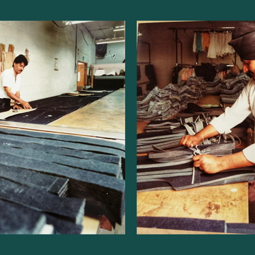 Workshop 2: 07.06.21: South Asian lives in Gunnersbury Park Museum's archive.