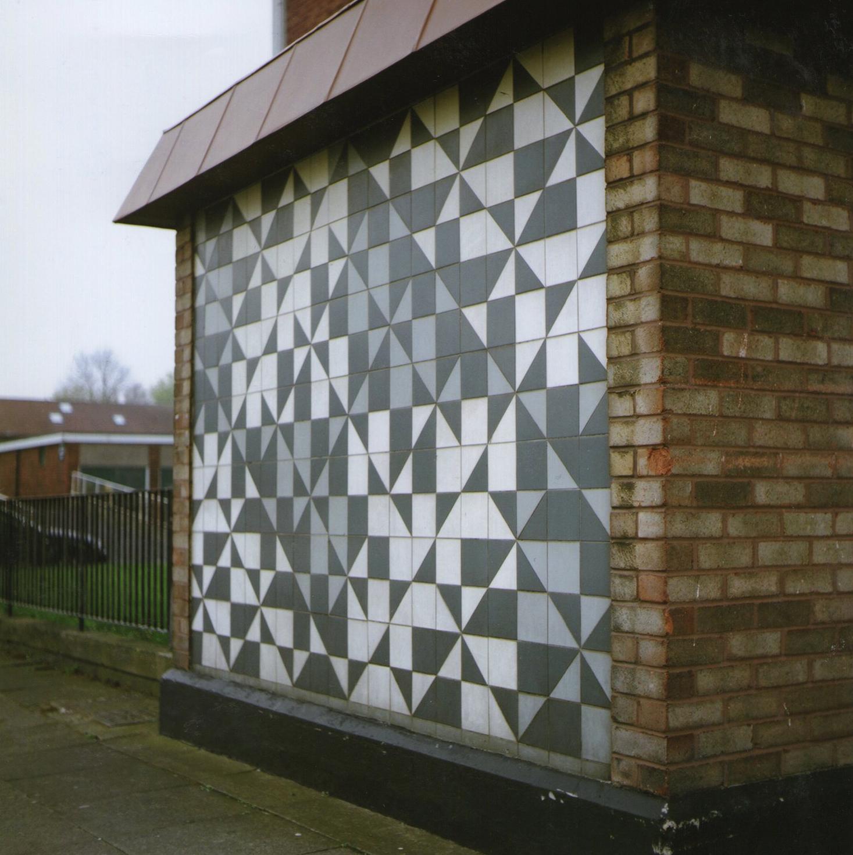 mural 2035