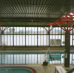 pool3040