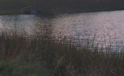15.lake copy