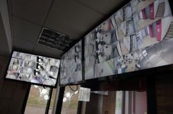 screens copy
