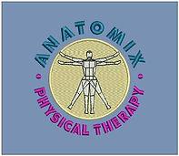 Anatomix Logo.JPG