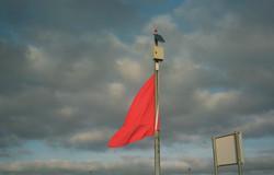 16.flag copy