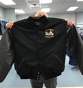 big jacket.jpg