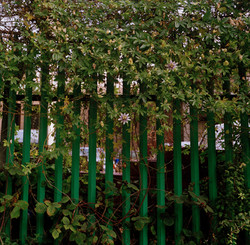 sept railings 2
