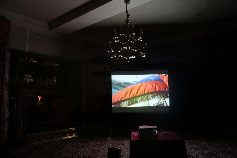 projection comp 1 copy